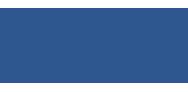 Azərbaycan Respublikasının Beynəlxalq İnkişafa Yardım Agentliyi (AIDA)