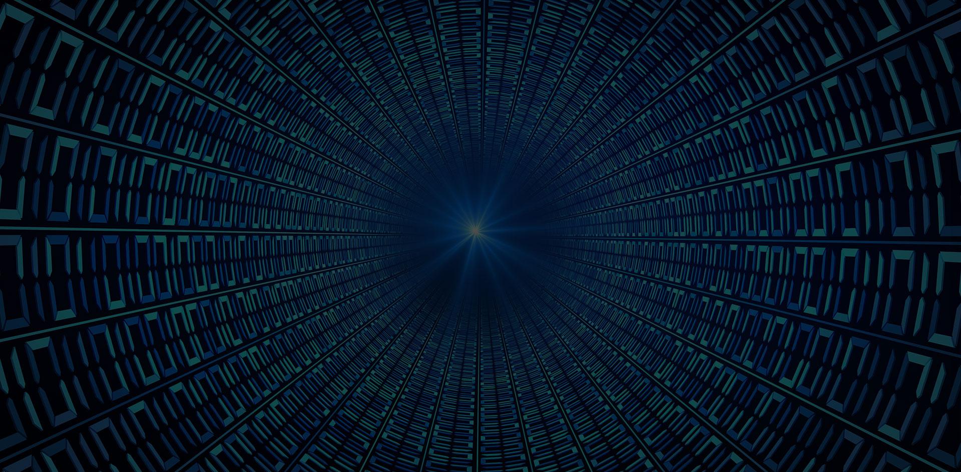 Консультации по безопасности сайтов